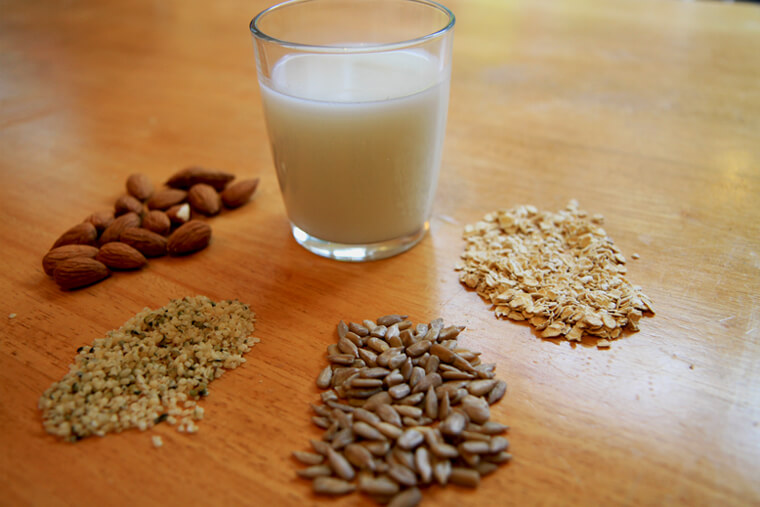 alternative-milk-guide