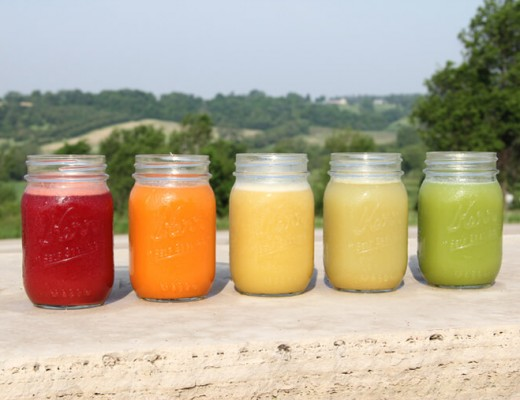 quick-guide-to-juicing
