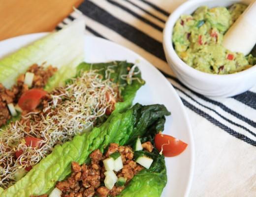 crunchy-raw-tacos