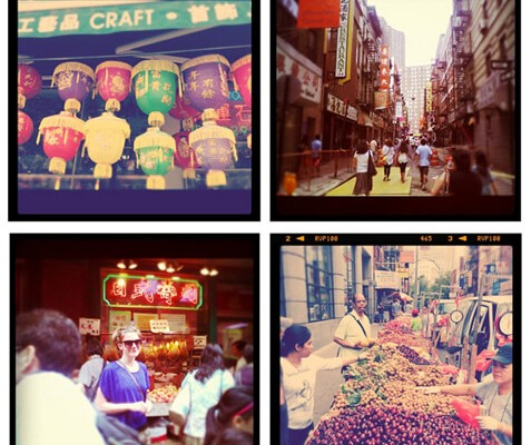 katie-in-new-york-part-two-chinatown