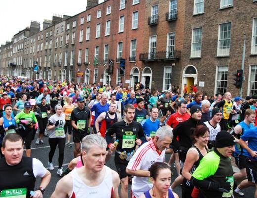 dublin-marathon-2012
