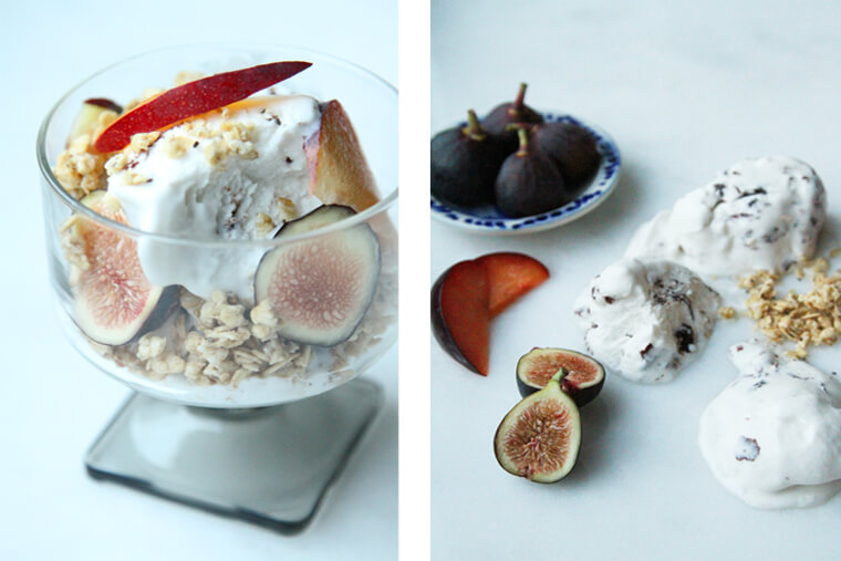 fig-and-plum-sundae