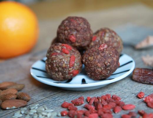 orange-cacao-goji-balls