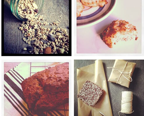 healthy-edible-holiday-gifts