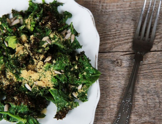 roasted-kale-salad