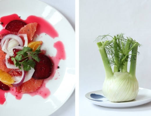 blood-orange-beet-fennel-salad