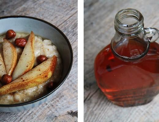 caramelized-pear-and-hazelnut-porridge