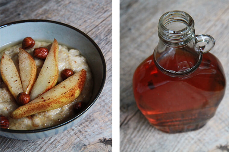 caramelized-pear-and-hazelnut-porridge