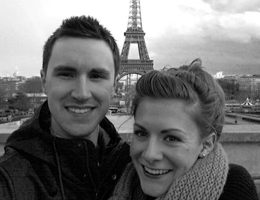 gavin-katie-paris-proposal