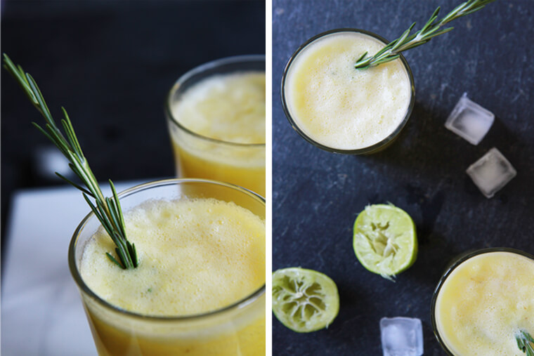 pineapple-rosemary-limeade