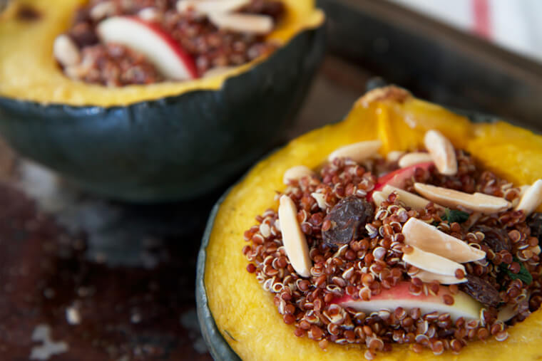 harvest-stuffed-acorn-squash
