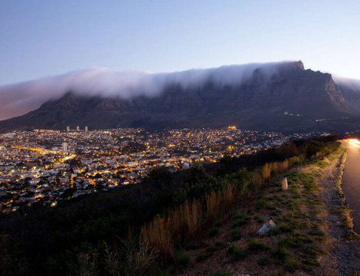 new-york-times-capetown