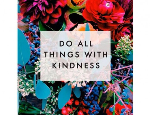 friday-favorites-do-all-things-with-kindness