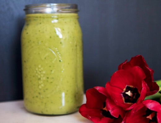 matcha-green-tea-smoothie