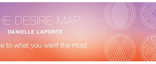 the-desire-map-danielle-laporte