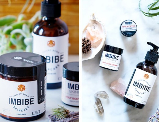 imbibe-skincare-review